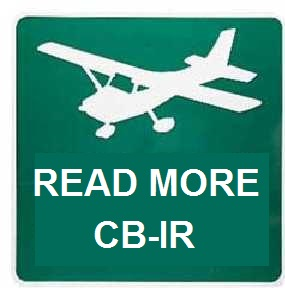 Read more cb ir